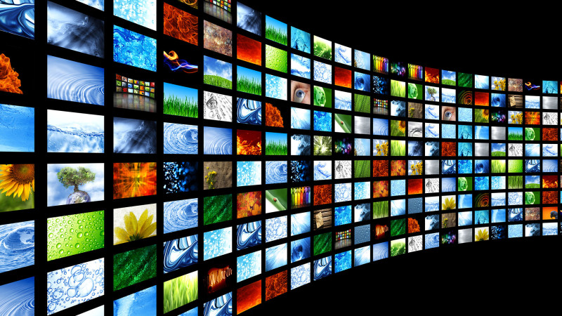 Does Your Website Have Video Content Yet?, BizVid Communications Video Production San Diego